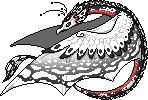 seabreezedragon-001.png